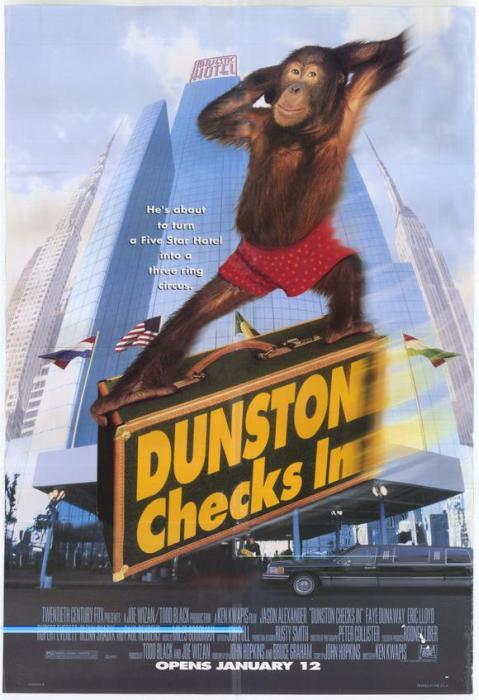 Dunston_Checks_In-spb4724758