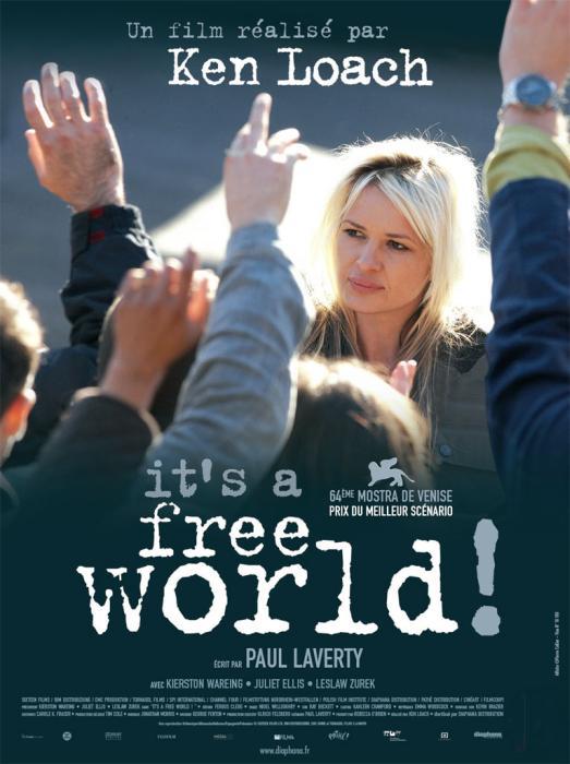 It's_a_Free_World...-spb4714626