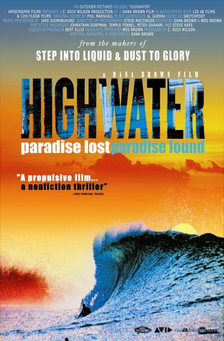 Highwater-spb4752694