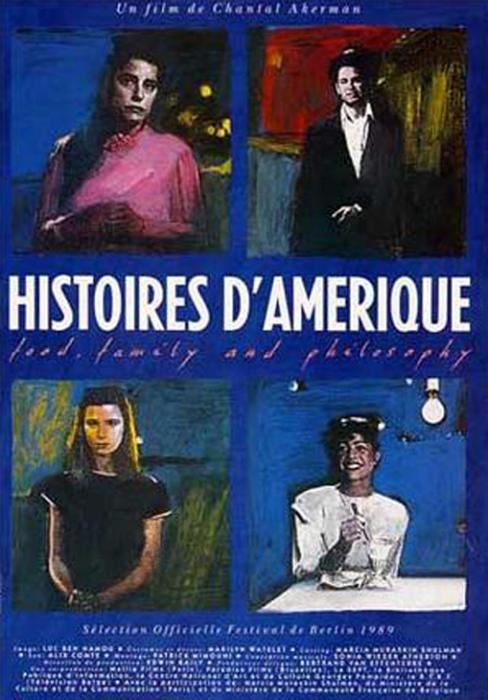 Histoires_d'Amerique-spb4672006