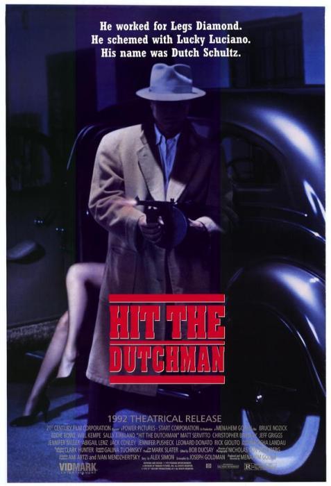 Hit_the_Dutchman-spb4819222