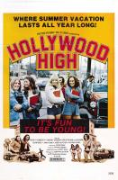 Hollywood_High-spb4711660