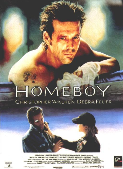Homeboy-spb4707229