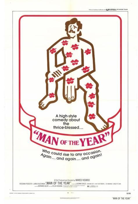 Man_of_the_Year-spb4665452