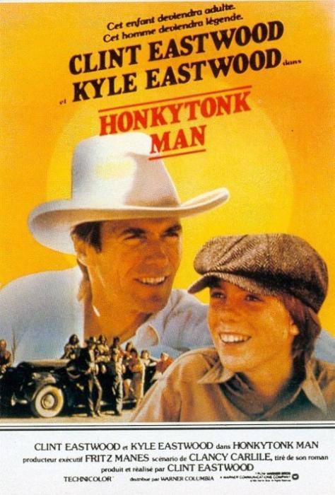 Honkytonk_Man-spb4719906