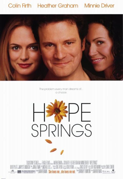Hope_Springs-spb4754164