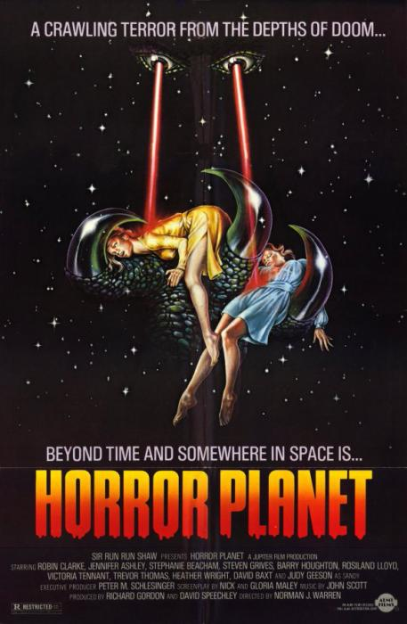 Horror_Planet-spb4799433