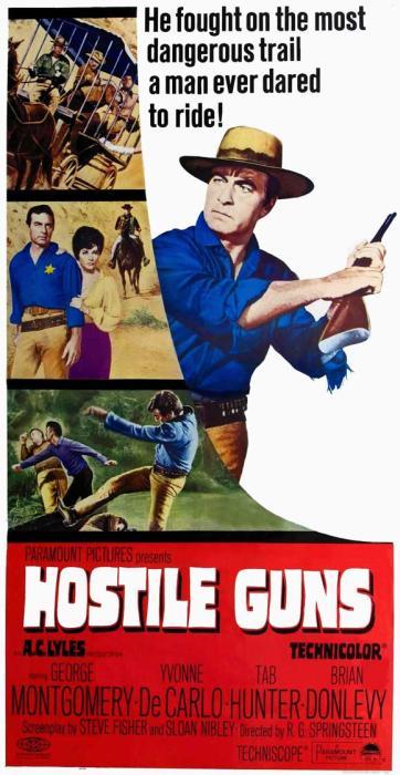 Hostile_Guns-spb4816341