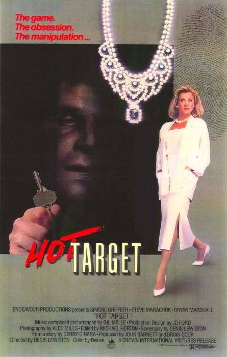 Hot_Target-spb4759674