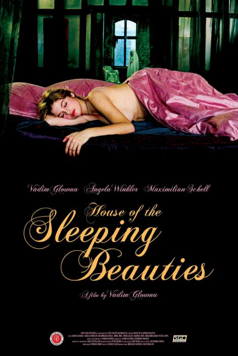 House_of_the_Sleeping_Beauties-spb4705775