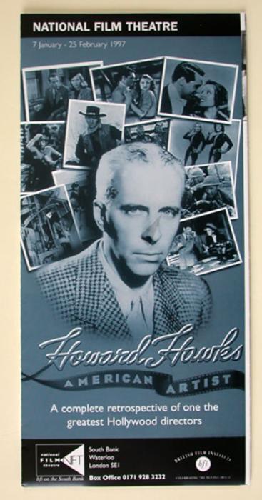 Howard_Hawks:_American_Artist-spb4790322