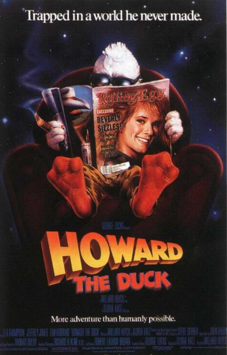 Howard_the_Duck-spb4714801