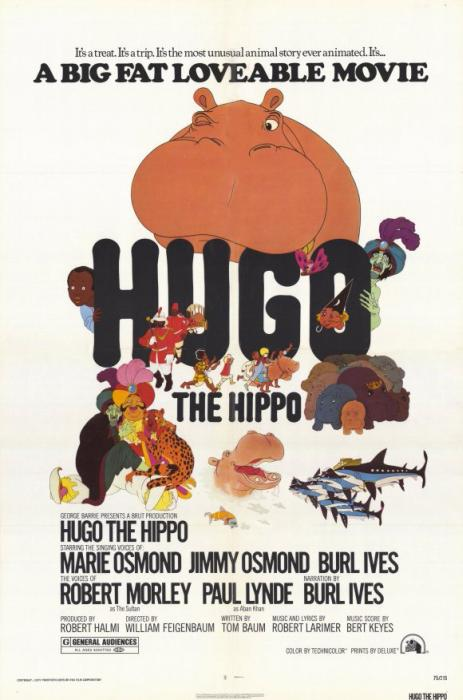 Hugo_the_Hippo-spb4786968