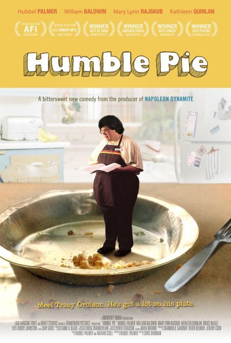 Humble_Pie-spb4682853