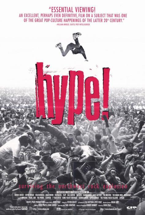Hype!-spb4729688