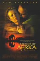 I_Dreamed_Of_Africa
