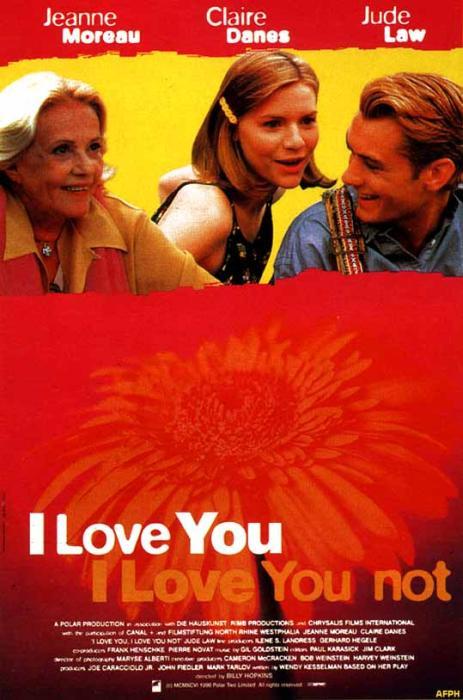 I_Love_You,_I_Love_You_Not-spb4758726