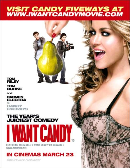 I_Want_Candy