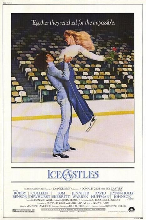 Ice_Castles-spb4690100