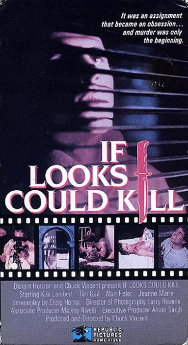 If_Looks_Could_Kill-spb4806911
