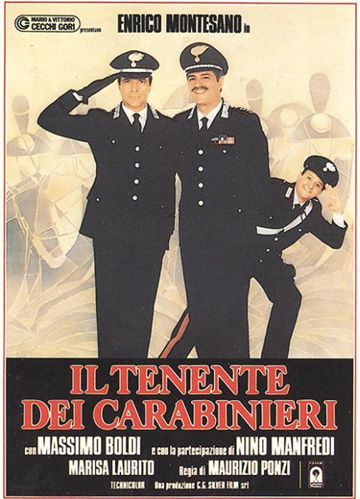 Il_Tenente_dei_Carabinieri-spb4647745