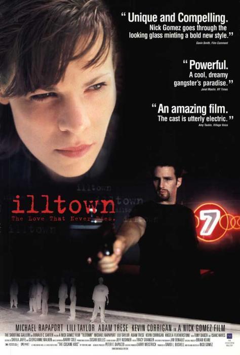 illtown-spb4748640