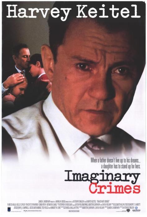 Imaginary_Crimes-spb4753089