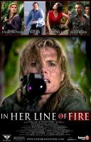 In_Her_Line_of_Fire