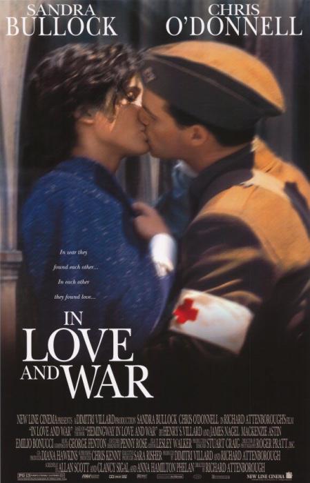 In_Love_and_War-spb4712263