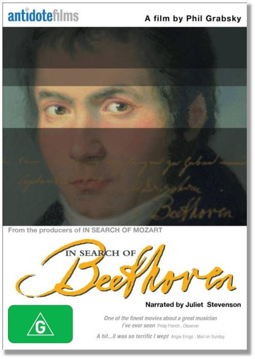 In_Search_of_Beethoven-spb4654051