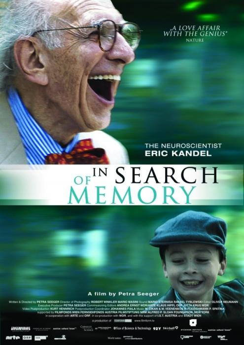 In_Search_of_Memory