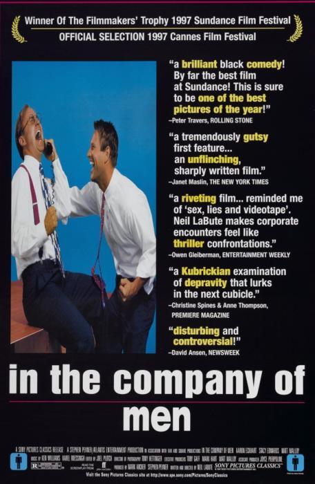 In_the_Company_of_Men-spb4798374