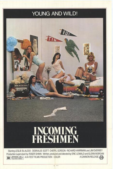 Incoming_Freshmen-spb4804647