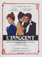 The_Innocent-spb4757252