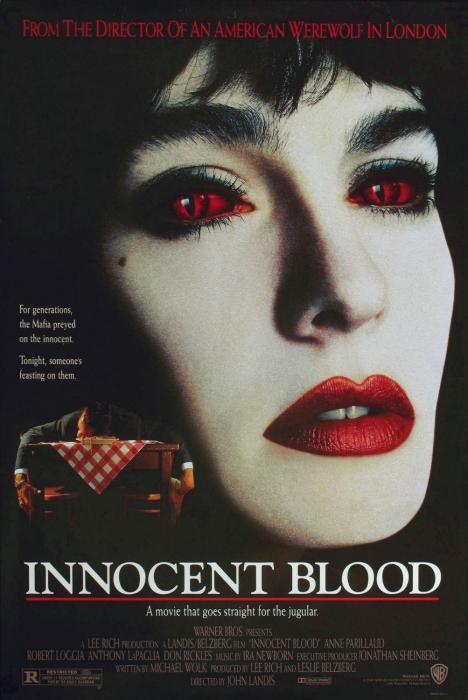 Innocent_Blood-spb4789306