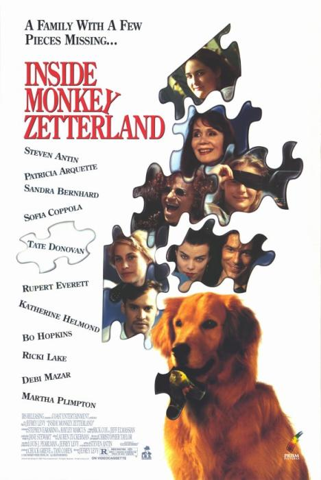 Inside_Monkey_Zetterland-spb4775077