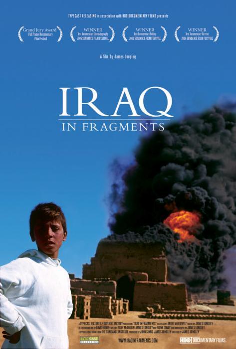 Iraq_in_Fragments