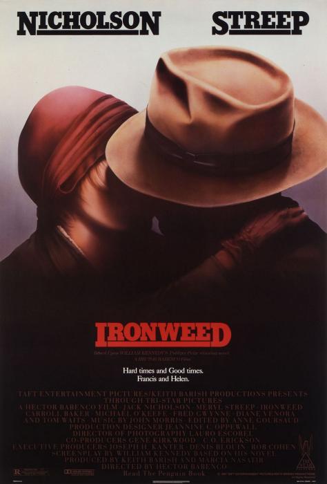 Ironweed-spb4664357