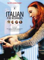 Italian_for_Beginners-spb4696601