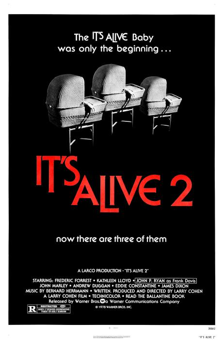 It's_Alive_2-spb4817503