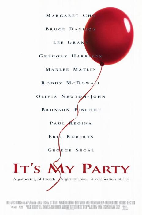 It's_My_Party-spb4764338