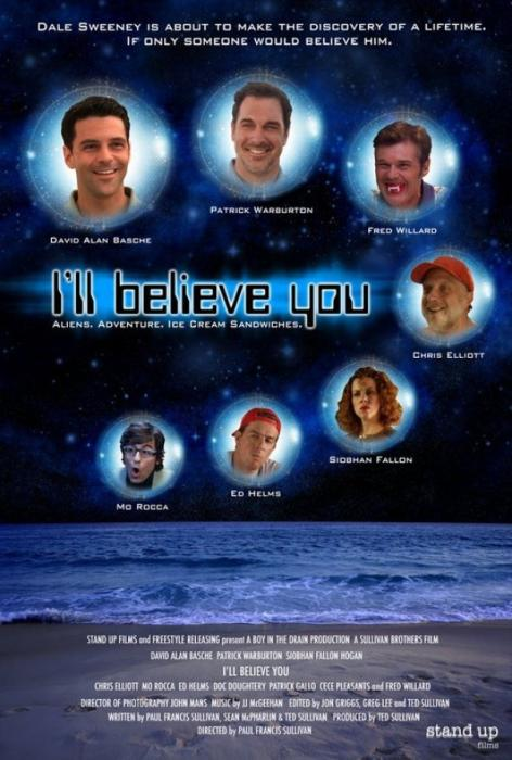 I'll_Believe_You