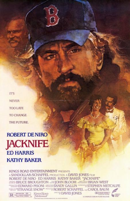 Jacknife-spb4808833