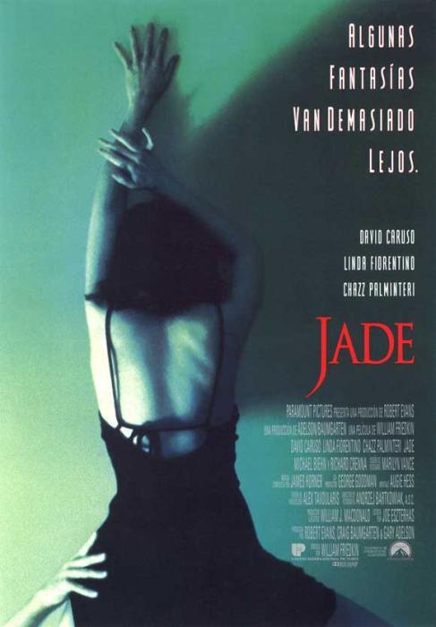 Jade-spb4712734