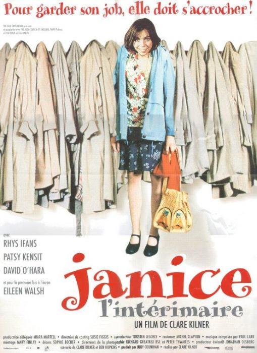 Janice_Beard-spb4718356