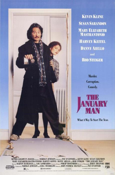 January_Man-spb4702231