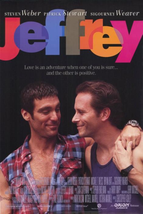 Jeffrey-spb4655495