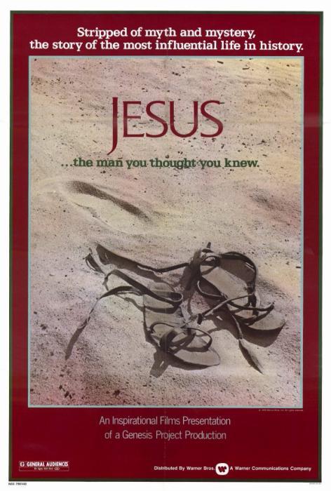 Jesus-spb4655213