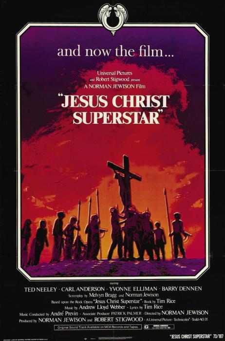 Jesus_Christ_Superstar-spb4752515