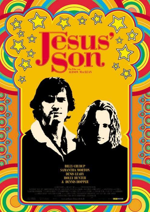 Jesus'_Son-spb4653130
